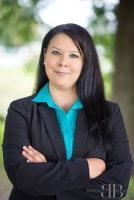 Angela  Fanguy