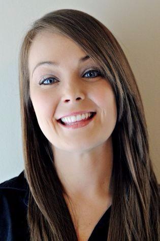 Laurie McCubbin Perkins