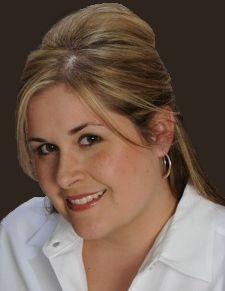 Heidi  Songy