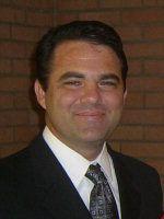 Christian  Gil