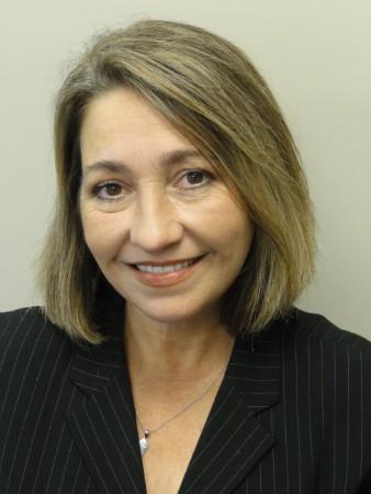 Cindy  Daigle