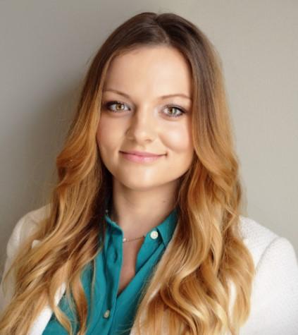 Amanda  Talley
