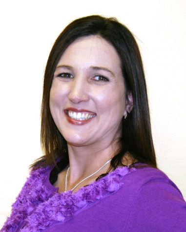 Jennifer Duhon