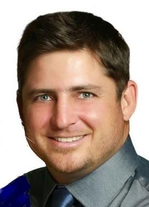 Brady  Fabacher
