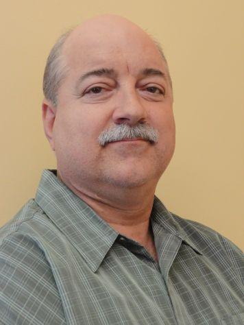Raymond  Dore