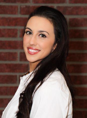 Kayla  Granger
