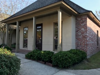 Baton Rouge Office
