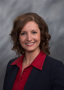 Samantha  Stuenzi