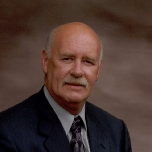 Ron  Kroeger