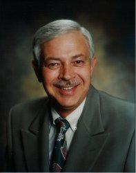 Lyle  Grubl