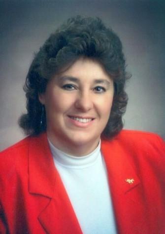 Alene  Brazell