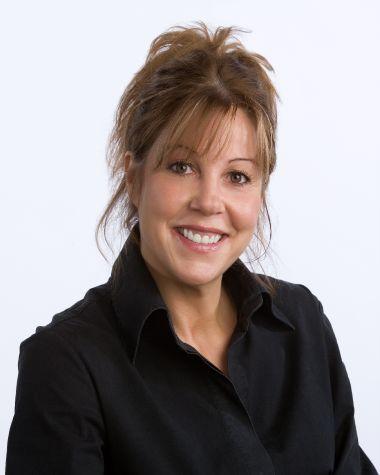 Diane  Byrd