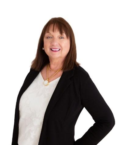 Pam  Raney