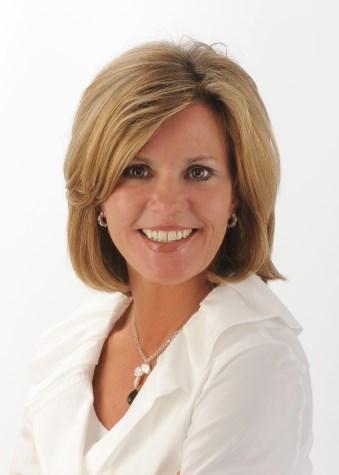 Lynn   Pangburn