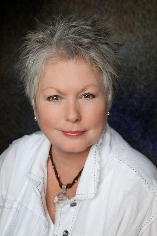 Carolyn Cobb