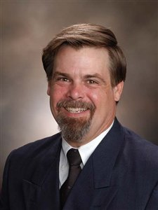 Michael   Fausett