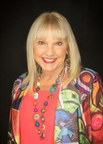 Michelle  Nabholz