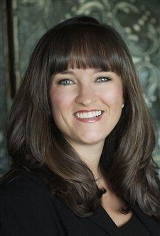 Whitney   Elmore