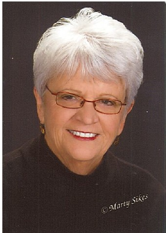 Cathy  Hendricks