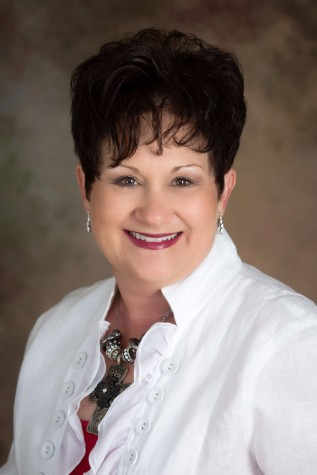 Pam   Kervin
