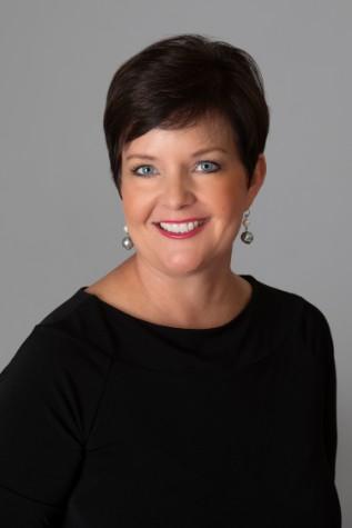 Karen   Upton