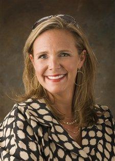 Angela   Rhodes