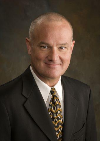 Allen Myers