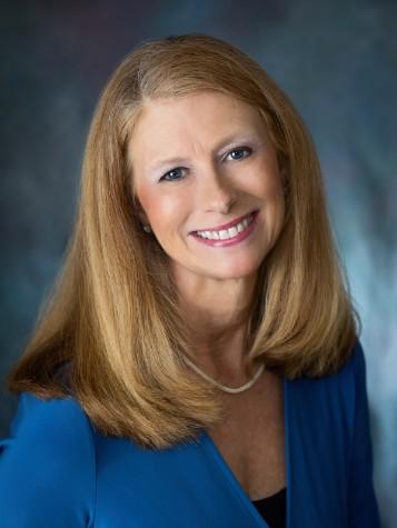Cynthia  Roy