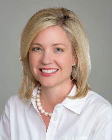 Stephenie  Vanderford