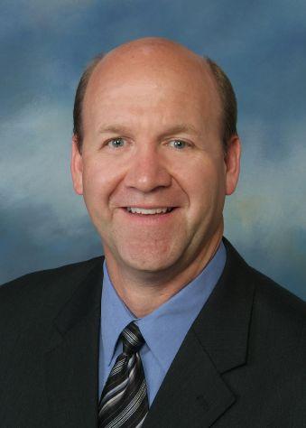 Todd  Woerpel