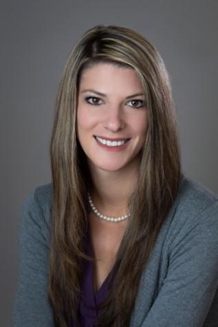 Jessica  McEntire