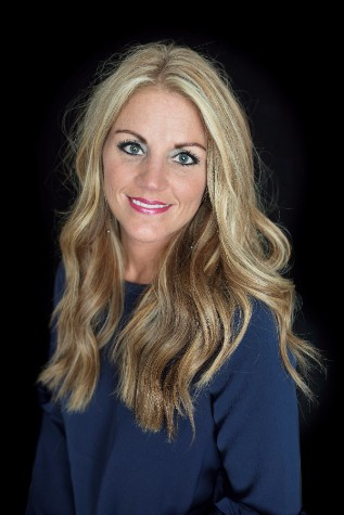 Rachel Johnston