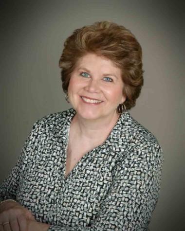 Joyce  Baugh