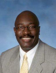 Clyde Butler