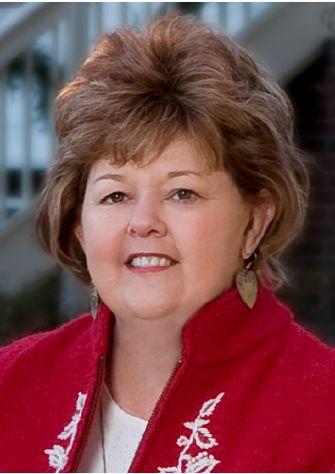 Audrey Raney