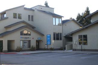 San Luis Obispo Main Real Estate Office