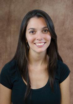 Rachel Hanna