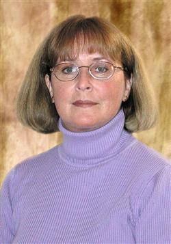 Karen D Mitchell