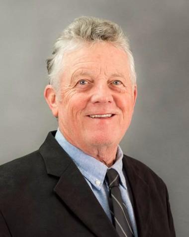 Richard  Penfield