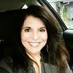 Rebecca Noviello