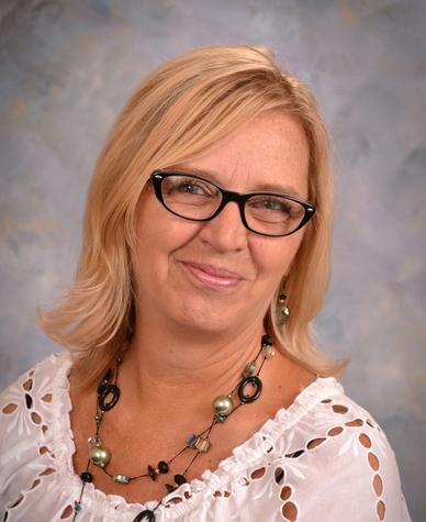 Deborah  Gerling