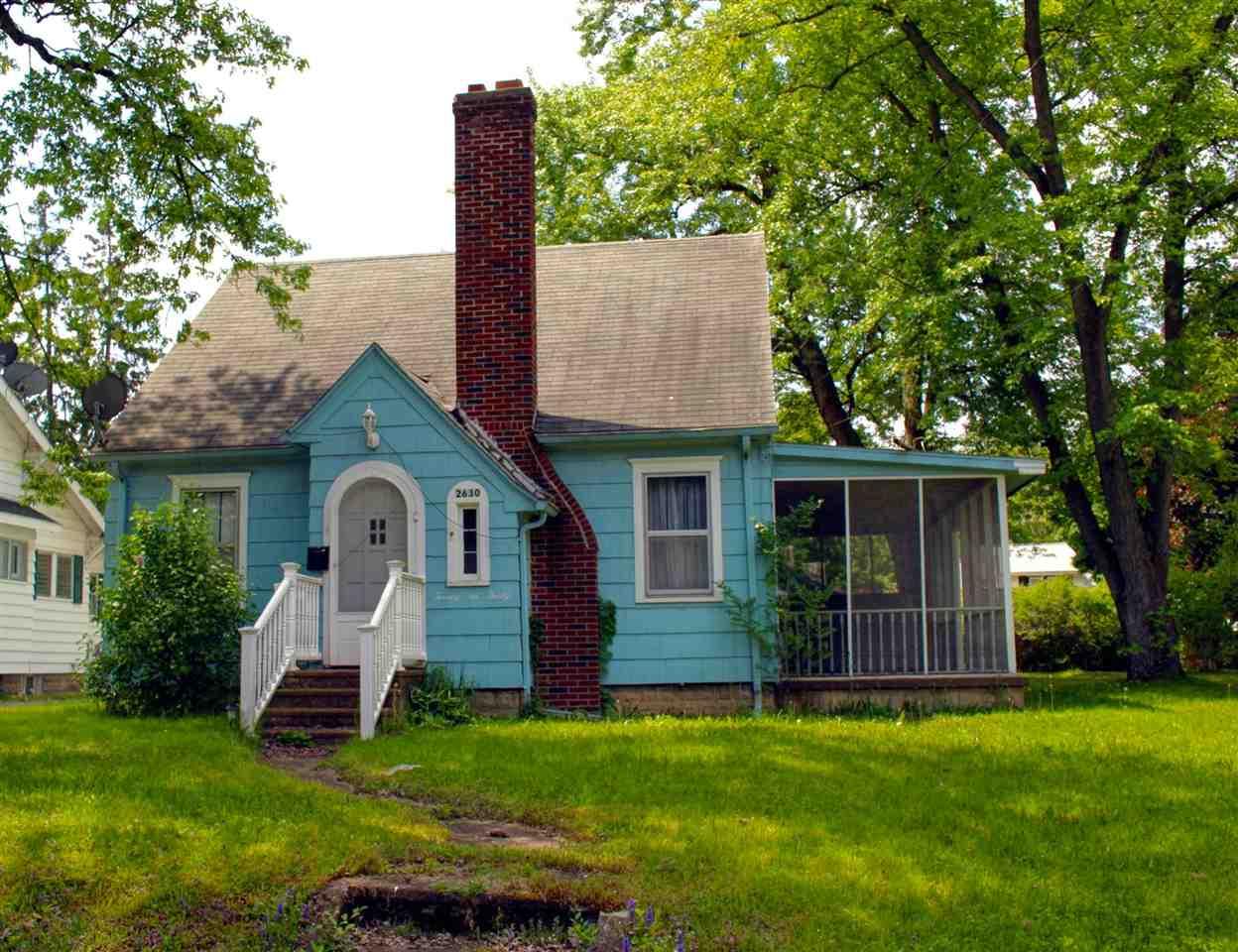 homes for sale in jackson mi jackson mi real estate office