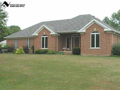 homerville black singles Black river local school district  this is a single family residence home located at 9029 spencer rd, homerville, oh.