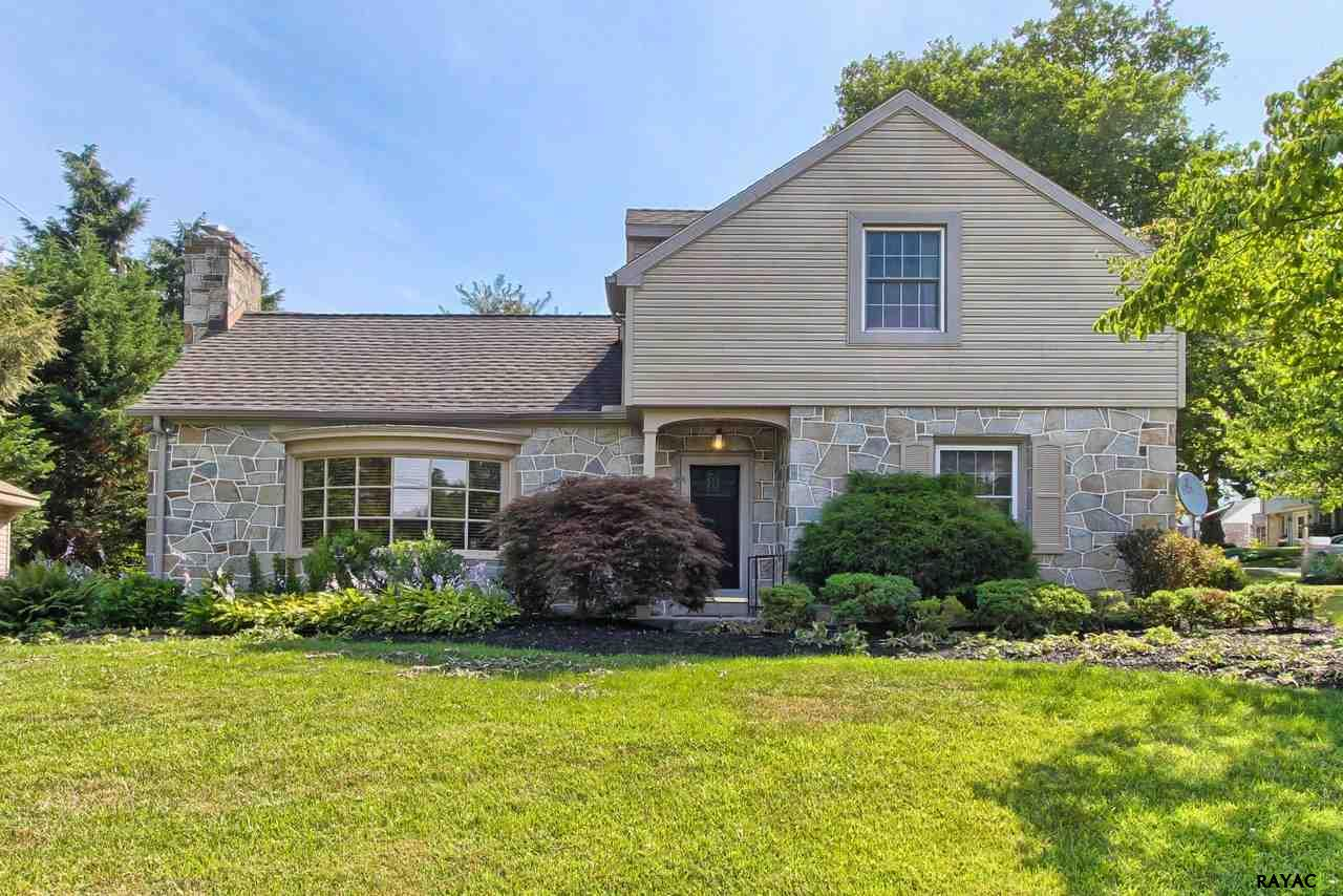 homes for sale in york pa york pa real estate office