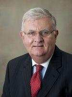 Theodore H. Steiner