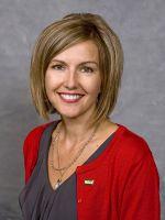 Lisa Lambright
