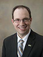 Travis McGunigle