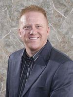 Rob Hixenbaugh