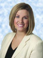 Stephanie Pappada