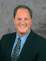 Scott Bucknell
